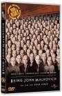 Being John Malkovich -UNCUT- DVD