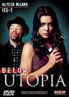 Below Utopia - Spielplatz der Mörder ! NEU/OVP