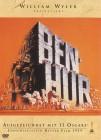 Ben Hur Erstauflage