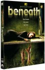Beneath  ...  Horror - DVD !!!
