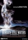 Beneath Still Waters - Brian Yuzna - DVD