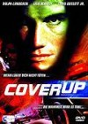 Cover up (Uncut) Dolph Lundgren, Louis Gossett jr. - DVD