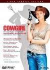 Cowgirl - 2-DVD Special Edition - Alexandra Maria Lara
