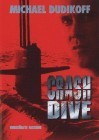 Crash Dive - DVD - oop