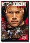 Ritter aus Leidenschaft - DVD - Heath Ledger