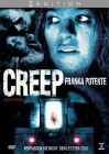 Creep Franke Potente
