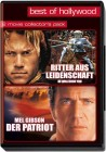 Best of Hollywood: Ritter aus Leidenschaft / Mel Gibson - De