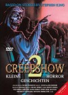 Creepshow 2 - Kleine Horrorgeschichten - Horror - DVD