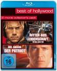 Best of Hollywood: Ritter aus Leidenschaft / Mel Gibson - De