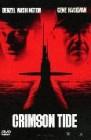 Crimson Tide - In tiefster Gefahr (Verleihtape)