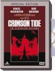 Crimson Tide - In tiefster Gefahr - Special Edition