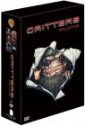 Critters Collection - UNCUT -