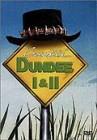 Crocodile Dundee Amaray Set