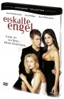 Eiskalte Engel - SteelBook Collection (9965201, Kommi, NEU)