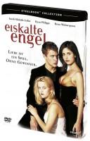 Eiskalte Engel - SteelBook Collection (9965201, Kommi, NEU)