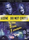 CSI - Crime Scene Investigation Season 1 - Box 1