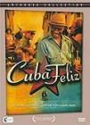 Cuba Feliz (32331)