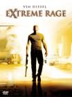 Extreme Rage  (Vin Diesel)