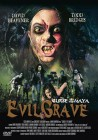 Evil Grave - Curse of the Maya