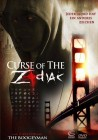 Curse Of The Zodiac NEU/OVP