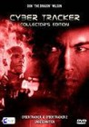Cyber Tracker 1+2 - Collector's Edition (Uncut) OVP