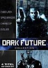 Dark Future Collection