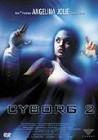 Cyborg 2 - Angelina Jolie