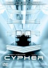 Cypher - 2-Disc Edition - Jeremy Northam, Lucy Liu
