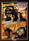 Shaolin Kung-Fu - Der gelbe Tiger - Uncut Edition - Cover B