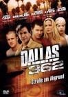 Dallas 362  Action-Kom�die    Jeff Goldblum