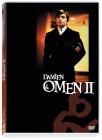 Das Omen II - Damien