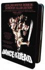 Dance of the Dead - STEELBOOK