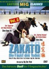 Eastern Classics - Vol. 3 - Zakato - Die Faust des Todes