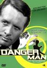 Danger Man - Staffel 1.2