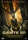 Dante 01 - Lambert Wilson, Linh Dan Pham, Dominique Pinon