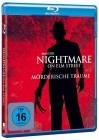 Nightmare on Elm Street - Mörderische Träume - Blu-Ray - OVP