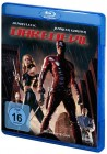 Daredevil - Director's Cut
