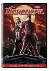 Daredevil - Special Edition - DVD - Ben Affleck
