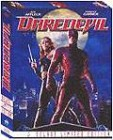 Daredevil - Deluxe Limited Edition - DVD