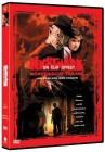 Nightmare on Elm Street - Mörderische Träume - Neuauflage