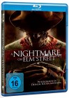 A Nightmare on Elm Street  Blu-ray  Uncut