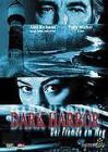 Dark Harbor - Der Fremde am Weg -- DVD