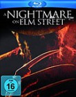 A Nightmare on Elm Street - Steelbook Edition
