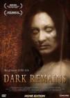 Dark Remains - Das Grauen stirbt nie ...    Horror - DVD !!!