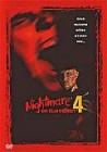 Nightmare on Elm Street 4 NEU/OVP