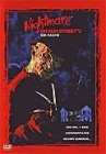 Nightmare on Elm Street 2 - Die Rache **DVD**NEU&OVP**