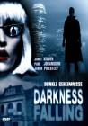 Darkness Falling - Dunkle Geheimnisse - Jason Priestley
