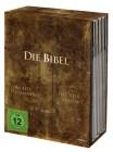 Die Bibel - Das Alte und das Neue Testament - Gesamtedition