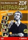 Das Beste aus der ZDF Hitparade - Folge 2