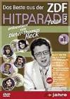 Das Beste aus der ZDF Hitparade - Folge 3